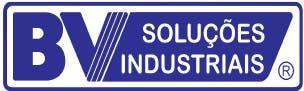 BV Soluções Industriais
