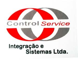 Control Service - Integração e Sistemas Ltda.